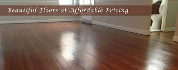 Laminate Floor Refinishing Wood Floor Refinishing Nj