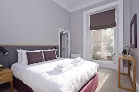 One Bedroom Edinburgh Condo Hotel Destiny Scotland Distillers House Edinburgh Uk