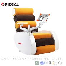 Ergonomic Recliner Chair Laptop Table Recliner Laptop Table Recliner Suppliers And