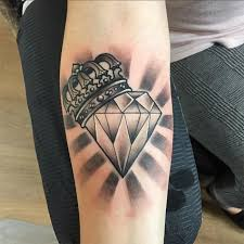 best 25 diamond tattoo meaning ideas on pinterest finger