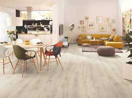 Laminate Flooring Colours End User Title Laminate Flooring Trends Natural Look Reaches A
