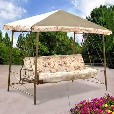 Patio Furniture From Walmart by Walmart Courtyard Creations Rus472w Replacement Cushion Garden Winds