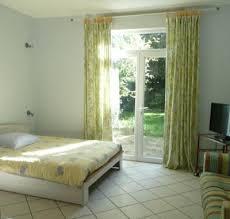chambre à louer chez l habitant chambre à louer chez l habitant châtellerault