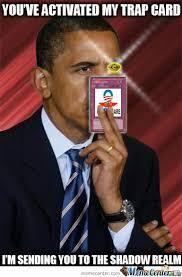 barack obama strikes again by bakoahmed meme center
