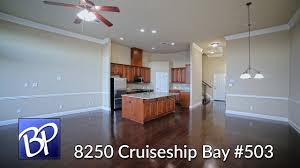 Rental Homes San Antonio Tx 78230 For Rent 8250 Cruiseship Bay 503 San Antonio Texas 78255 Youtube