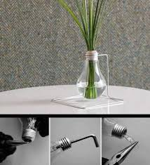 Best Out Of Waste Flower Vase Creative Ideas For Best Out Of Waste Google Search Ideas