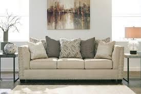 Ashley furniture seattle