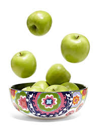 apple kitchen canisters 100 apple canisters for the kitchen kitchen design