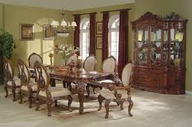 french dining room table dining room names
