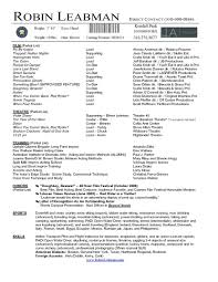 appealing free resume templates microsoft word 2007 for on 2010