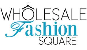 Trendy Wholesale Clothing Distributors Wholesale La Clothing Beauty Clothes