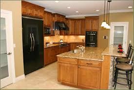 China Kitchen Cabinet Natural Cherry Shaker Kitchen Cabinets Best Home Decor