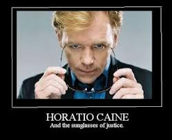 David Caruso Meme - luxury david caruso meme kate has a blog the best tv shows you re