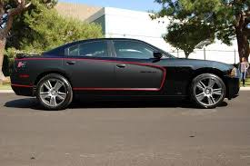 2011 dodge charger top speed 2011 dodge charger hurst edition review top speed
