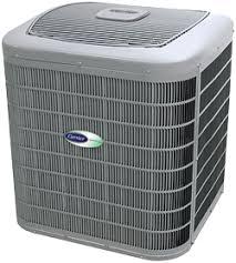 Air Comfort Services Air Conditioning Repair Air Comfort Service