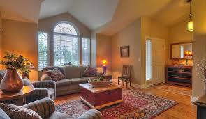Cozy Livingroom Living Room Sweet Cozy Living Room Ceiling Inspirational Cozy