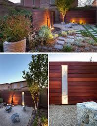 8 elements to include when designing your zen garden contemporist