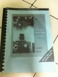 wts wtb rmit sim textbooks page 7 www hardwarezone com sg