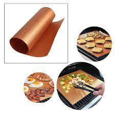 Chef Mat Popular Barbecue Chef Buy Cheap Barbecue Chef Lots From China