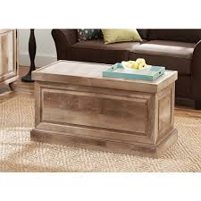 Walmart Living Room Tables Choice