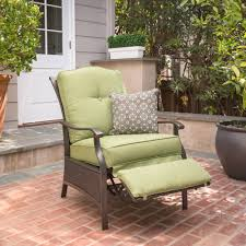 Patio Chair Glide Replacement by Patio Furniture Feet Replacement Patio Outdoor Decoration