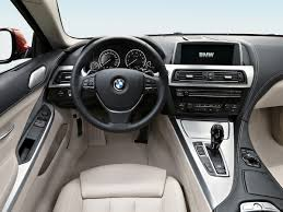100 2007 bmw 650i coupe owners manual bmw 6 series head up
