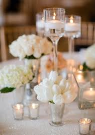 Wedding Candle Holders Centerpieces by Vancouver Bees Glass Stem Candle Holders U2026where To Find Weddingbee