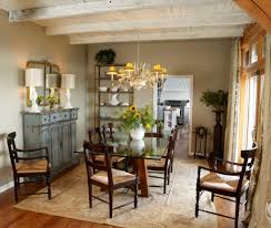 Dining Room Sideboard by Elegant Interior And Furniture Layouts Pictures Decorating