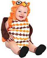 Newborn Halloween Costumes 0 3 Months Amazon Boo Babies Halloween Costume Precious Puppy Dog Sz 0 9