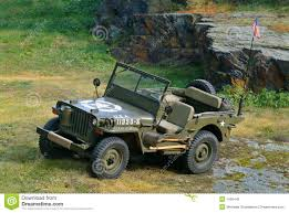 matchbox jeep willys 4x4 jeep willys full w chassis jeep willys mb military desert hdri