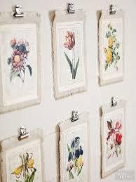 diy wall decoration for best diy wall decor ideas on