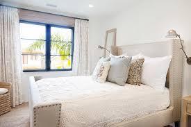 Swing Arm Sconce Lighting Bedroom Swing Arm Sconces Design Ideas