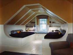 jugendzimmer dachschräge jugendzimmer gestalten dachschräge mit das design des kleinen