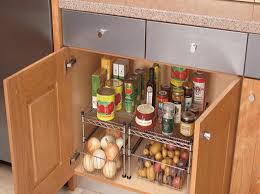 ideas for organizing kitchen cabinets popular of kitchen cabinet organization ideas kitchen excellent