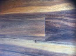 How To Pick Laminate Flooring Color How To Choose Laminate Flooring Carpets Direct Ltd