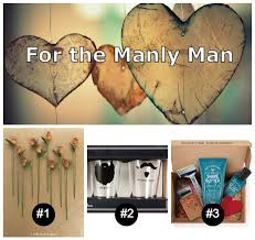 valentines day gifts for men valentine s day gift guide for him safari with sarah