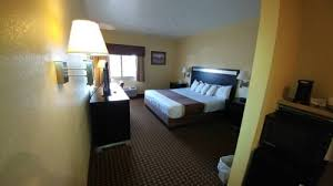 Comfort Inn Payson Az Days Inn And Suites Of Payson Payson Az United States Overview