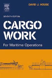 dj house cargo work by john mccalum issuu