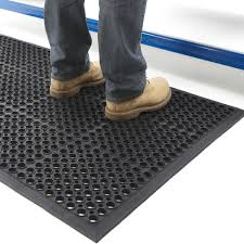 Exterior Door Mat Heavy Duty Exterior Door Mat Exterior Doors Ideas