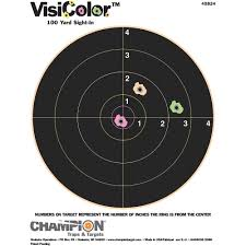 black friday shooting target targets walmart com