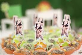 safari cake toppers 20 photo cupcake toppers safari lion cake topper