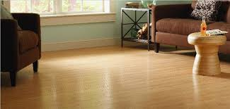 lovable laminate flooring indianapolis laminate flooring