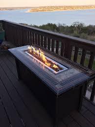 Southwest Outdoor Furniture by Sundance Southwest Home Facebook