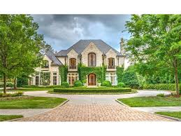 Homes For Sale In Atlanta Ga Under 150 000 Homes For Sale North Gwinnett High District In Suwanee