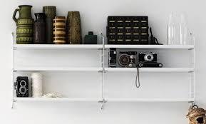 Reviews On Home Design And Decor Shopping by Finnish Design Shop Is A Design Shop Specialized In Scandinavian