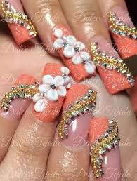 71 best uñas sinaloa images on pinterest acrylic nails