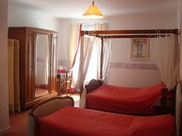 bed breakfast in sarlat 24 périgord dordogne les peyrouses le petit bed and breakfast in sarlat dordogne perigord com