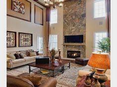 new home interiors astounding home design ideas for small homes decor fetching simple
