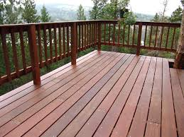timber deck flooring wood floor texture u2013 thematador us