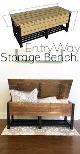 best 25 entryway storage ideas on pinterest cubbies mudd room